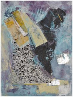 Chaville L'ART en PARTAGE