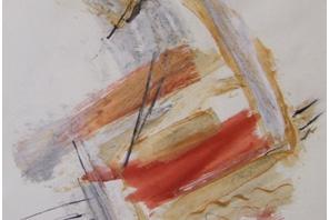 4 juin – L'ART en PARTAGE à Chaville AU FIL DE L'ART