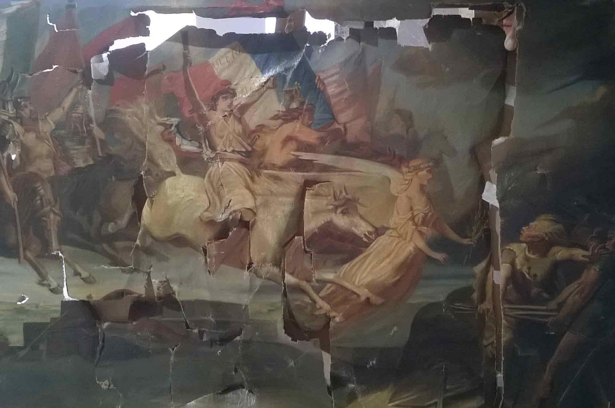 L'art en Héritage | lartenheritage.fr