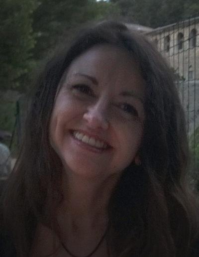 Marie-Line LANASPEZE Restauratrice tableaux anciens