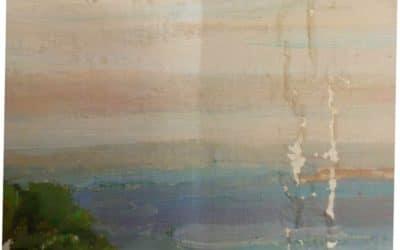 Du 28 août au 1er septembre 2018 –  Ateliers gratuits de restauration de peinture !