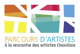 Artistes chavillois - Marie-Line LANASPEZE